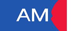 AMS - Arbeitsmarktservice Dienstleistungsunternehmen des öffentlichen Rechts
