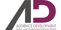 Audience Development Kultur und Medienmanagement GmbH