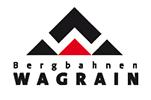 Snow Space Salzburg Bergbahnen Aktiengesellschaft