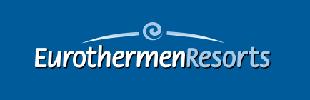 Eurothermen - OÖ Thermenholding GmbH