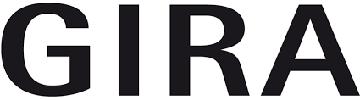 Gira Giersiepen GmbH & Co. KG
