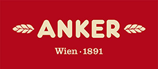 Ankerbrot GmbH & Co. KG
