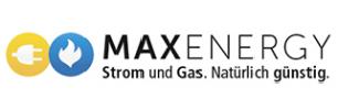 MAXENERGY Austria Handels GmbH