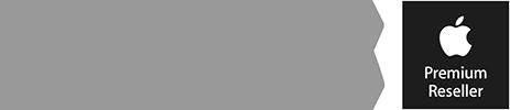 McShark - HAAI GmbH