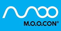 M.O.O.CON® GmbH | Österreich