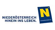 Niederösterreich-Werbung GmbH