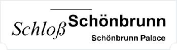 Schloß Schönbrunn Kultur- und Betriebsges.m.b.H.