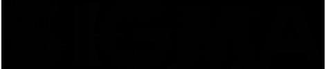 SIGMA Deutschland GmbH