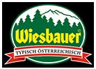 Wiesbauer Österreichische Wurstspezialitäten GmbH